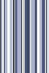 background consisting of parallel vertical lines in a blue grey colour scheme