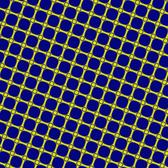 an unsual grid style background or curved yellow bars