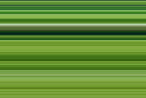 [field_ifd0_imagedescription-formatted]
